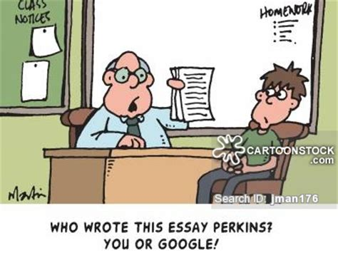 You Are What You Write In The College Application Essay